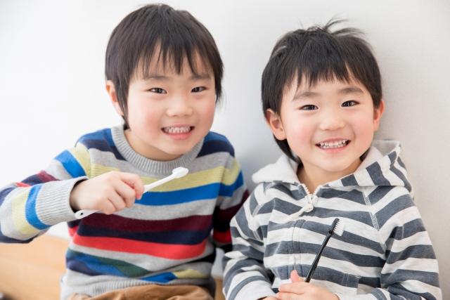 歯の役割とは?大切な理由や歯が体に与える影響