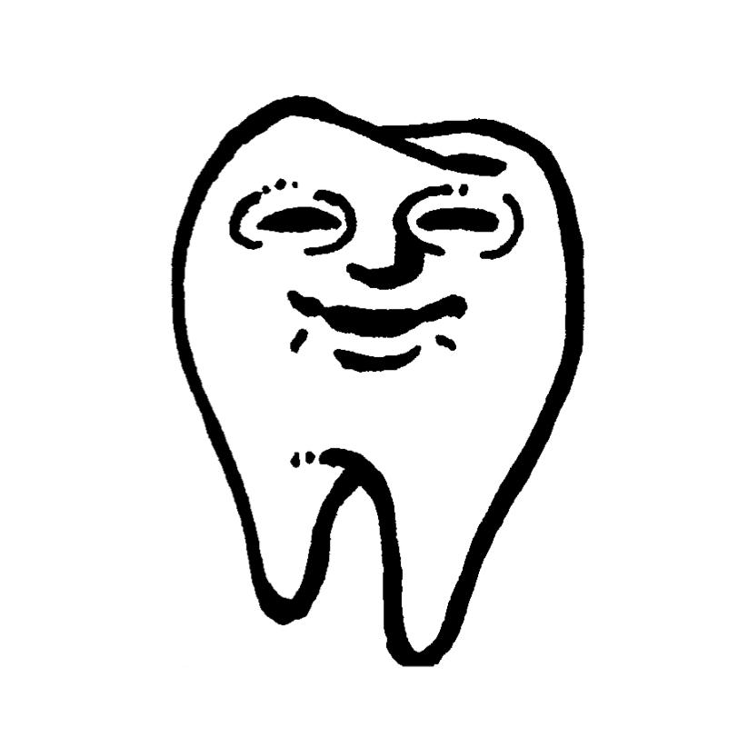 【私のハミガキ】寓歯堂さん file00025