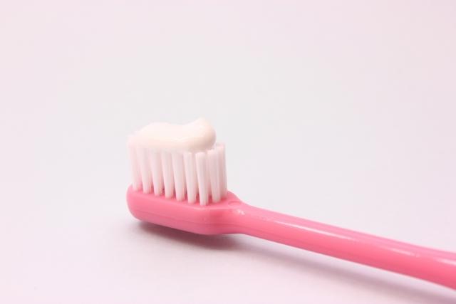 フッ素は虫歯に効果あり?その理由と使い方を徹底解説!