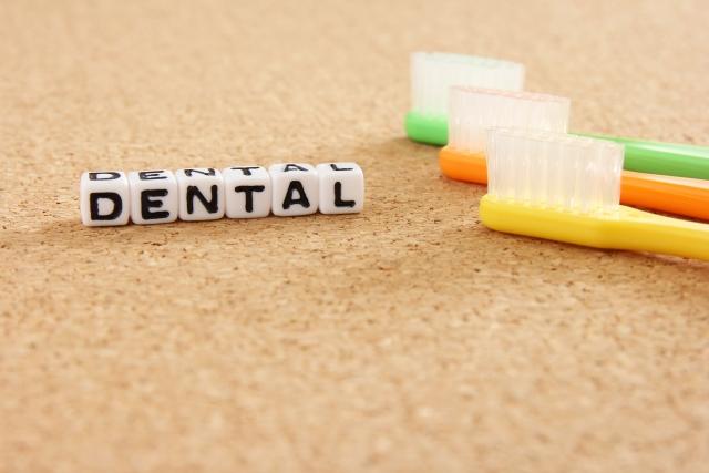 歯周病予防に最適な歯ブラシは?自分に合った歯ブラシで歯周病予防