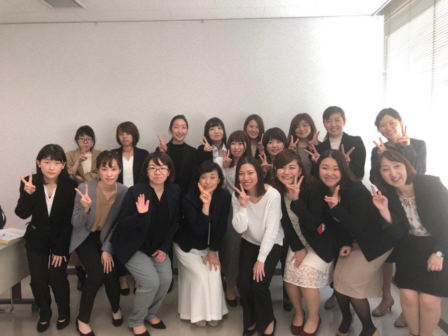【私のハミガキ】歯科衛生士 宍戸智美さん file00027