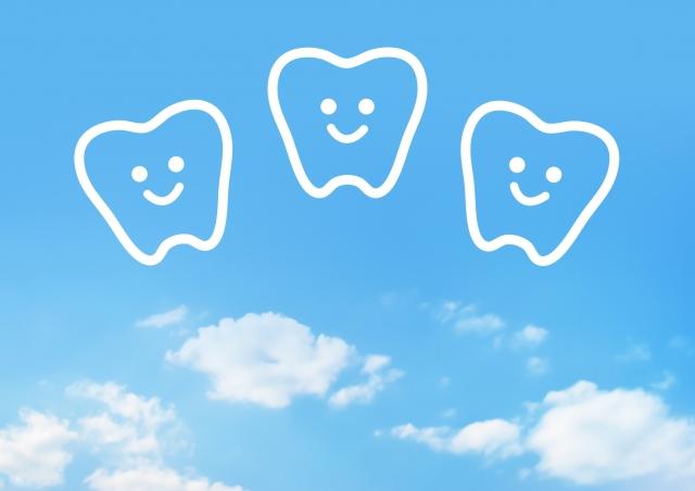 歯の再石灰化とは?その仕組みや虫歯予防のヒント