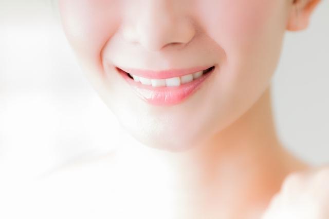 歯の黄ばみの原因は一つじゃない!原因を知って黄ばみを予防しよう