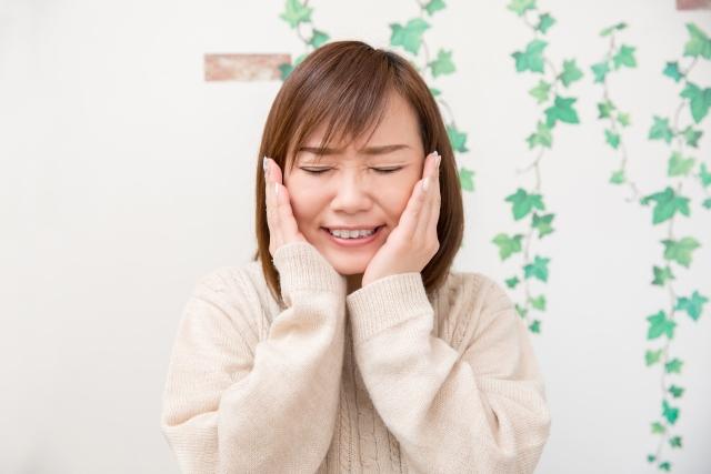 間違った歯磨きは虫歯のもと!正しい歯磨きで虫歯を予防しよう!